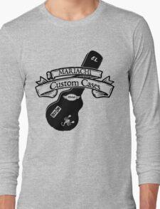 EL 2 Long Sleeve T-Shirt