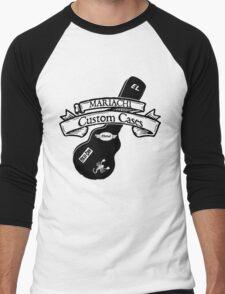 EL 2 Men's Baseball ¾ T-Shirt