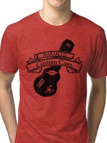 EL 2 Tri-blend T-Shirt