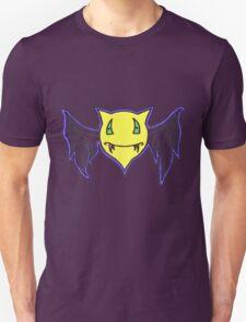 Percentum Batwings T-Shirt