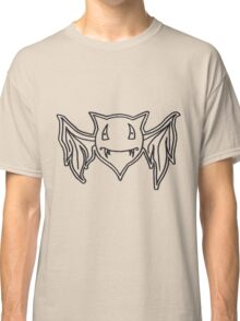 Percentum Designs Fashion Extreme Sports company Classic T-Shirt