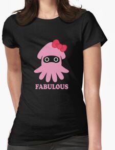FABULOUS Blooper T-Shirt