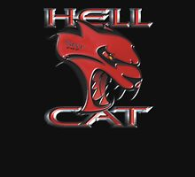 Hellcat Growl Unisex T-Shirt