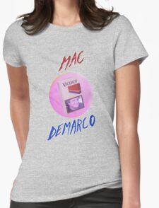 MAC-DEMARCO' - T#2 T-Shirt