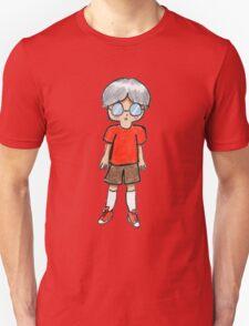Lloyd (from Mother/ Earthbound Beginnings) T-Shirt