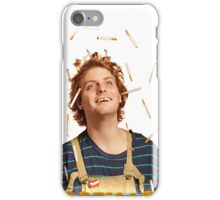 MAC-DEMARCO' - T#3 iPhone Case/Skin