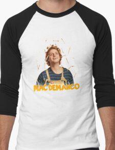 MAC-DEMARCO' - T#3 Men's Baseball ¾ T-Shirt