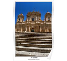 noto Poster