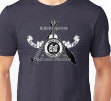 Felton Crew - Feltbeats Unisex T-Shirt