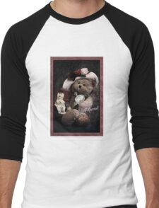 You Are Beary Special Card T-Shirt