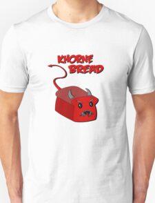 Khorne Bread T-Shirt