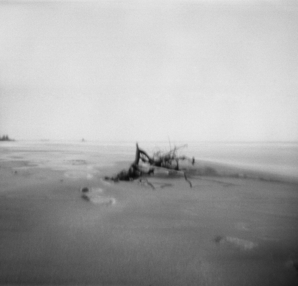 sea side by lsmelancholy