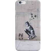 Berlin Graffiti - Prints and iPhone case iPhone Case/Skin