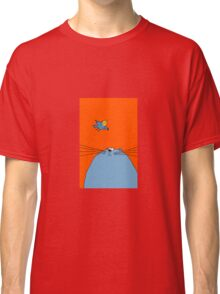 Watch the Birdie Classic T-Shirt
