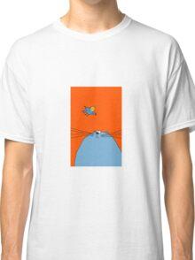 Watch the Birdie Classic T-Shirt