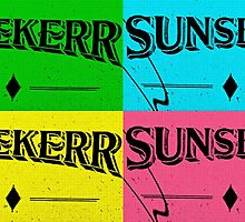 SunSeekerSodaPoP by kcblack