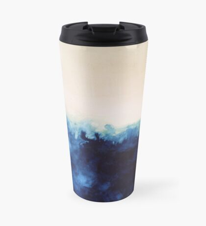 Untitled View for You Travel Mug