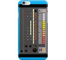 808 iPhone Case/Skin