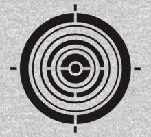 """""""Ich Will"""" Ollie Target... by Dexter Lewis"""