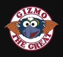 Gizmo the Great Kids Clothes