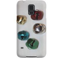 Jingle All The Way! Samsung Galaxy Case/Skin