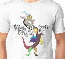 Brohoof - Discord Unisex T-Shirt