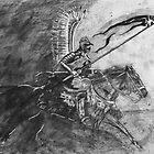 Hussar by maddesperado