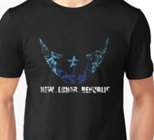 MLP - New Lunar Republic Unisex T-Shirt