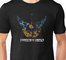 MLP - Equestria United Unisex T-Shirt