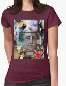 o'keeffe T-Shirt