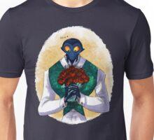 Francoeur & Flowers Unisex T-Shirt