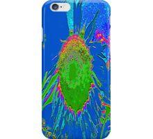 Islands iPhone Case iPhone Case/Skin