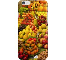 FRUIT Case iPhone Case/Skin
