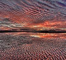 Twilight of the gods by GeoffSporne