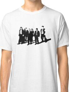 Resavenge Dogs Classic T-Shirt