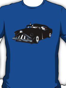 Dark Lowrider T-Shirt