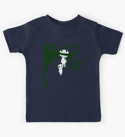 Kodoma Tree Spirit Kids Clothes
