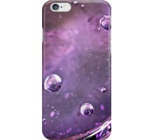 Air Bubbles - iPhone Case/Cover iPhone Case/Skin
