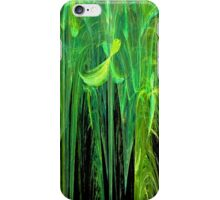 Waterfall [iPhone - iPod Case] iPhone Case/Skin