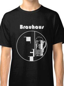 Brauhaus Classic T-Shirt