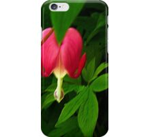 Lonely Heart iPhone Case/Skin