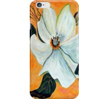 Dream Flower iPhone Case/Skin
