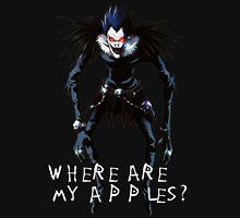 Death Note Ryuk T-Shirt