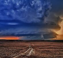 Supercell by CPhotos