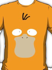 Pokemon - Psyduck / Koduck T-Shirt