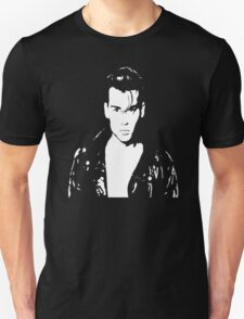 Johnny Depp Cry Baby 1990 Retro T-Shirt