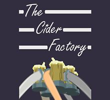 The Cider Factory Unisex T-Shirt
