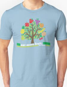 Eat More Fruit T-Shirt
