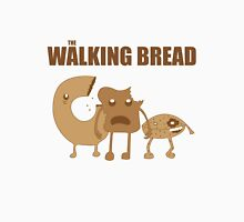 The Walking Bread Unisex T-Shirt