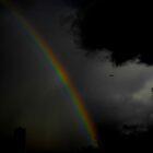 Light up the Sky by Chris Goodwin